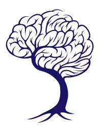 脳梗塞(脳卒中)について